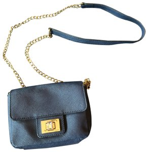 568da26f0191 Blue Juicy Couture Bags - Up to 90% off at Tradesy
