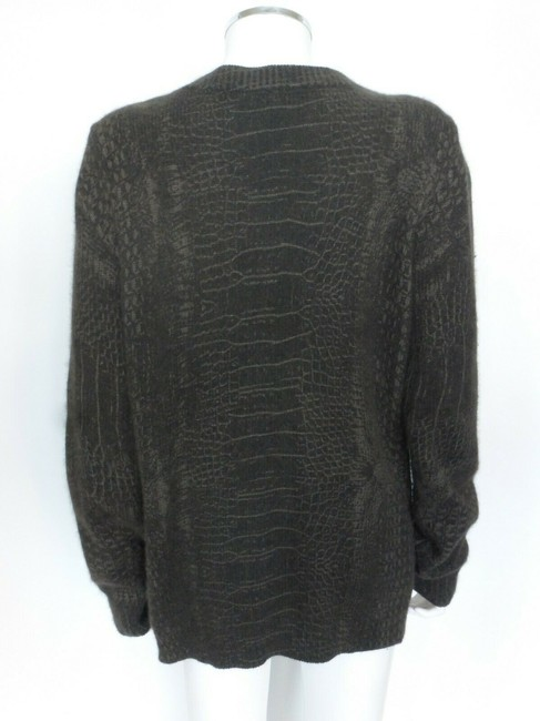 JOE'S Cardigan Image 3
