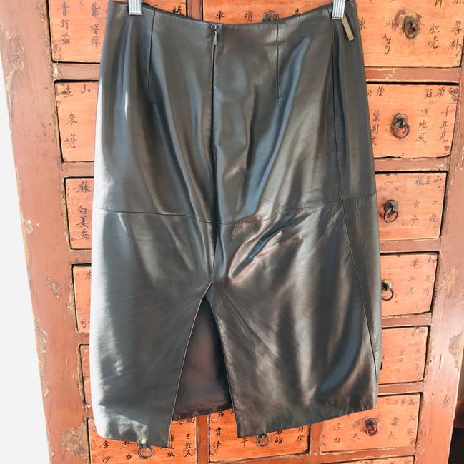 Hugo Boss Skirt brown Image 1