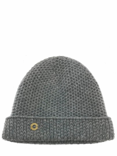 Preload https://img-static.tradesy.com/item/24929164/loro-piana-gray-rougement-chain-knit-cashmere-beanie-hat-0-1-540-540.jpg