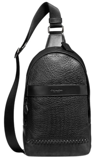 Preload https://img-static.tradesy.com/item/24929182/coach-and-suede-whipstich-moto-black-leather-backpack-0-1-540-540.jpg
