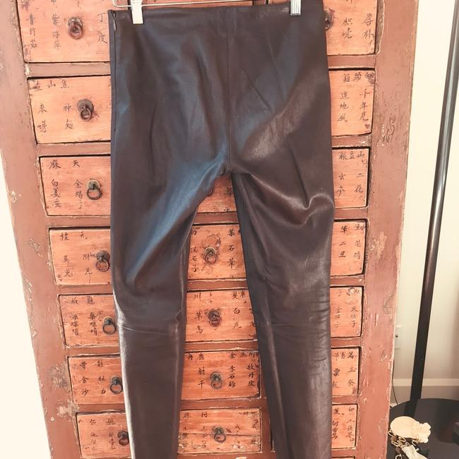 Lapis Skinny Pants brown Image 7