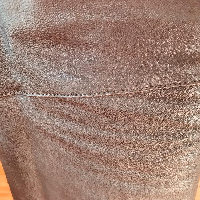 Lapis Skinny Pants brown Image 8