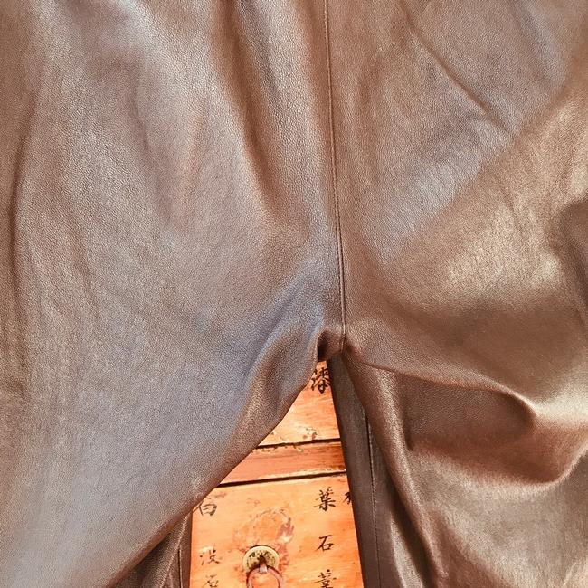 Lapis Skinny Pants brown Image 9