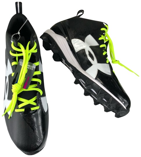 Preload https://img-static.tradesy.com/item/24929186/under-armour-black-men-s-cleats-sneakers-size-us-14-regular-m-b-0-1-540-540.jpg