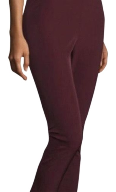 Preload https://img-static.tradesy.com/item/24929386/theory-burgundy-navalane-neoteric-pants-size-4-s-27-0-1-650-650.jpg