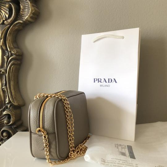 Prada Cross Body Bag Image 10