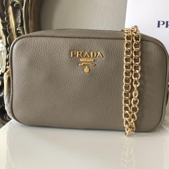 Prada Cross Body Bag Image 11