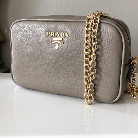 Prada Cross Body Bag Image 9