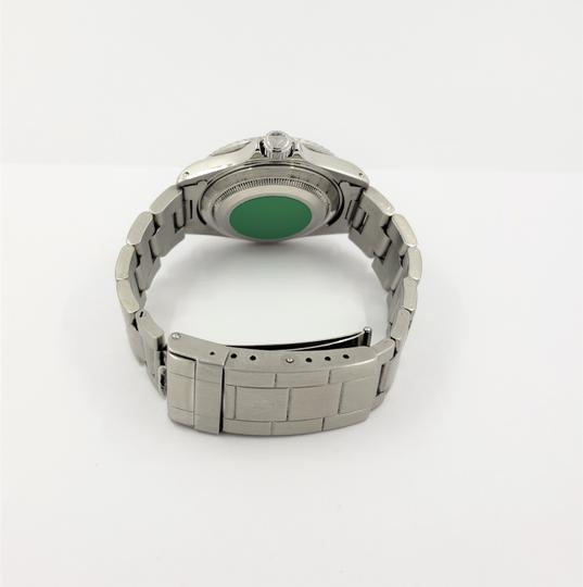 Rolex Rolex Stainless Steel 16610 Submariner Stainless Oyster Date 40mm Image 7