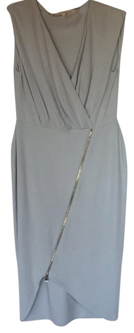 Preload https://img-static.tradesy.com/item/24929544/rachel-roy-light-blue-zipper-detail-v-neck-mid-length-cocktail-dress-size-8-m-0-1-650-650.jpg
