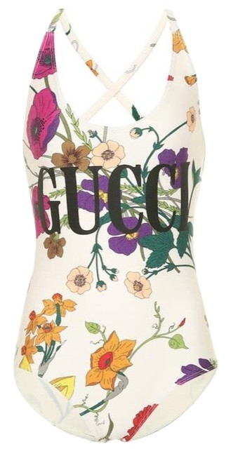 Preload https://img-static.tradesy.com/item/24929564/gucci-floral-swimsuit-one-piece-bathing-suit-size-2-xs-0-1-650-650.jpg
