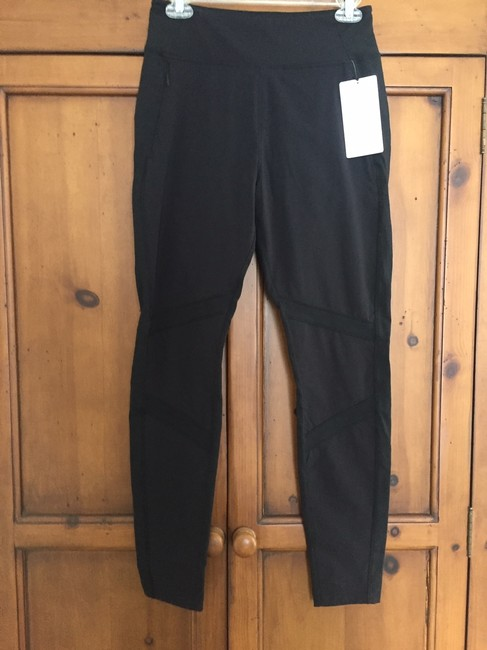 Athleta New with tag Summiter Tight Image 3