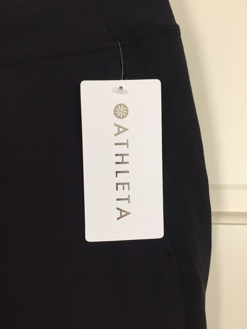 Athleta New with tag Summiter Tight Image 4