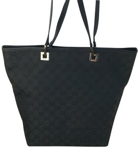 Gucci Bags on Sale - Up to 70% off at Tradesy 6e102e34d