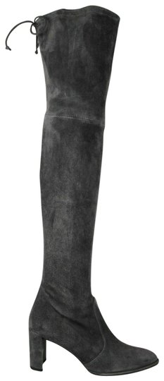 Preload https://img-static.tradesy.com/item/24929633/stuart-weitzman-slate-women-s-landmark-suede-over-the-knee-10m-bootsbooties-size-us-10-regular-m-b-0-1-540-540.jpg
