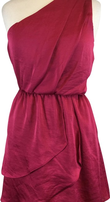 Preload https://img-static.tradesy.com/item/24929660/bcbgeneration-red-berry-short-cocktail-dress-size-4-s-0-1-650-650.jpg
