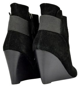 615d0f30b763 Nine West Boots   Booties - Up to 90% off at Tradesy (Page 4)