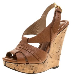 fdb6fbc2ed Chloé Sandals on Sale - Up to 70% off at Tradesy