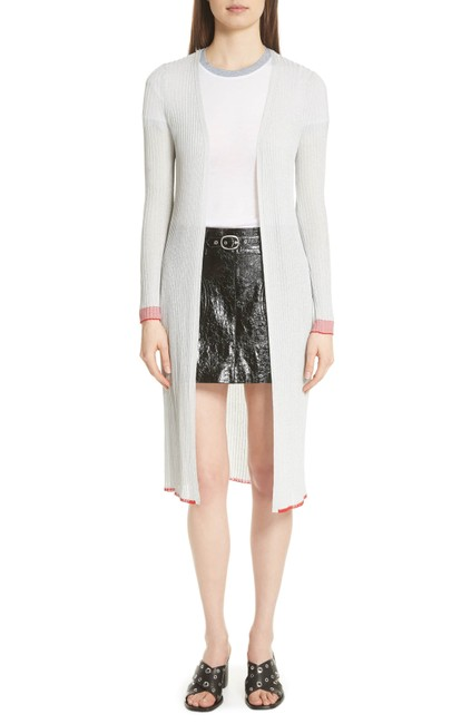 Rag & Bone Mini Skirt black Image 6