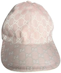 4d81129d31e Gucci Hats - Up to 70% off at Tradesy