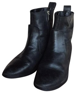 e65657ac420 Zara Boots   Booties - Up to 85% off at Tradesy