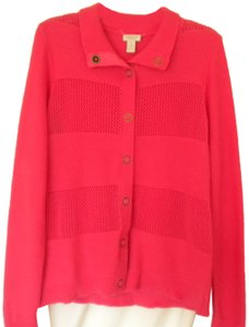 9ffdd2277b5 Chico s Sweaters   Pullovers - Up to 70% off a Tradesy (Page 3)