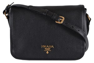 5ddfed402944 Prada Bags on Sale - Up to 70% off at Tradesy