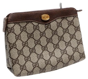 cba76e330b1 Gucci Cosmetic Bags - Up to 70% off at Tradesy