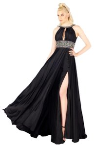 058256c072 Mac Duggal Couture On Sale - Tradesy