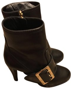 d7b84f89810 Burberry Boots on Sale - Up to 70% off at Tradesy