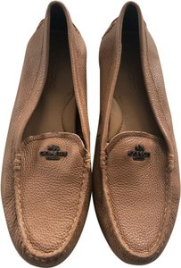 f9ef8c368e1 Coach Loafers - Up to 70% off at Tradesy (Page 3)
