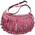 Katherine Kwei Cross Body Bag