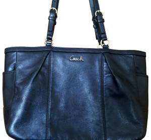 7c767312ef9d Coach Bags and Purses on Sale - Up to 70% off at Tradesy (Page 3)