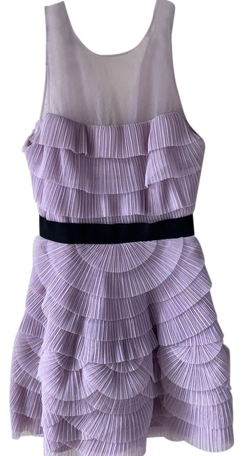 Item - Lavender Karyna Short Cocktail Dress Size 0 (XS)
