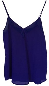 bb379ae2ce5646 Socialite Tank Tops   Camis - Up to 70% off a Tradesy