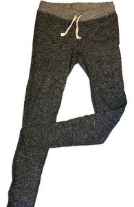 J.Crew Relaxed Pants gray, navy
