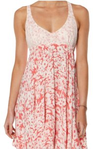 Tigerlily Beach Sundress Dress