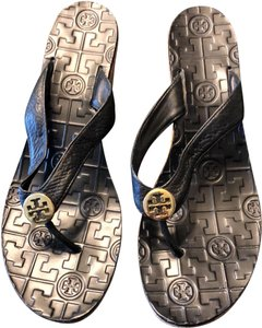 62b2591064776 Tory Burch Sandals on Sale - Up to 70% off at Tradesy (Page 2)