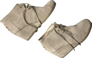45adbd375566 TOMS Boots   Booties - Up to 90% off at Tradesy