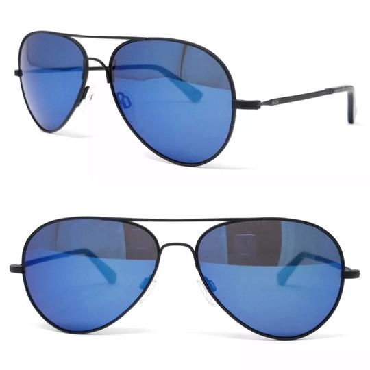 Preload https://img-static.tradesy.com/item/24935442/mcm-black-blue-aviator-model-mcm100s-condition-new-gender-unisex-frame-color-matte-flexon-frame-colo-0-0-540-540.jpg