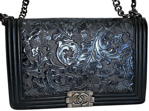 9f7f25a4f429 Chanel Bags - Up to 90% off at Tradesy (Page 15)