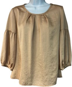 f040c49fa2 Talbots Tops - Up to 70% off a Tradesy (Page 4)