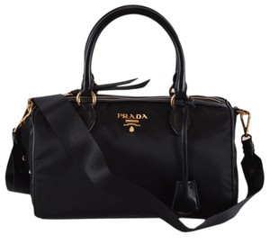 Prada Bags on Sale - Up to 70% off at Tradesy 86ab3b7bb85f8