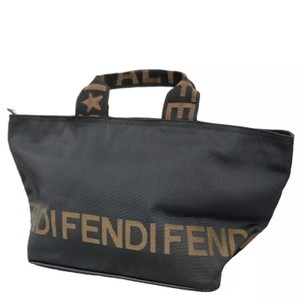 Fendi Bags on Sale - Up to 70% off at Tradesy 1387ce24bf