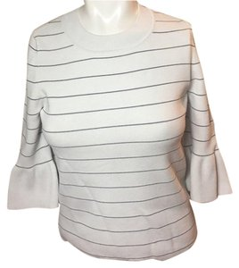 2aaef3307f0c8 Hugo Boss Blouses - Up to 70% off a Tradesy