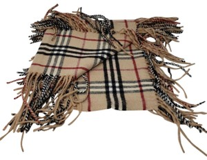 8d6872044a7 Burberry Accessories - Up to 70% off at Tradesy