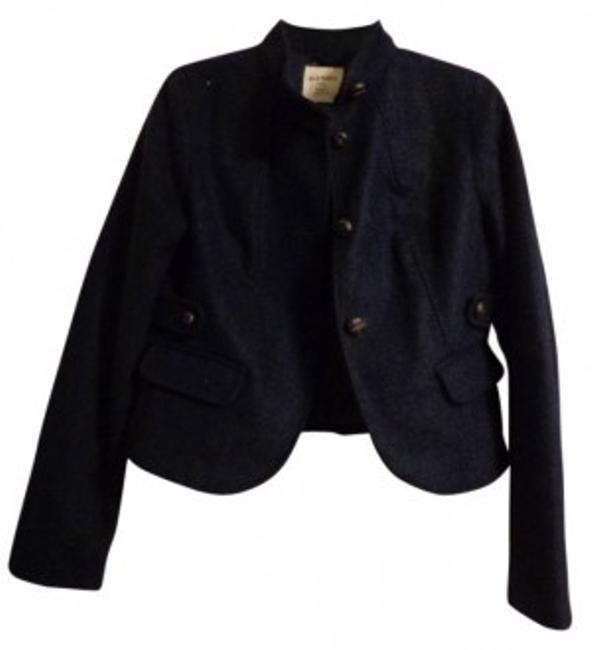 Preload https://item3.tradesy.com/images/old-navy-wool-cropped-pea-coat-size-4-s-24937-0-0.jpg?width=400&height=650