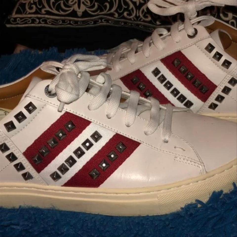 Bally Shoes On Sale   Discount Price For Kendall Kylie