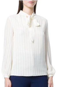 Tory Burch Top new ivory